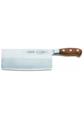 1778 Hackmesser No. IV, Mincing Knife