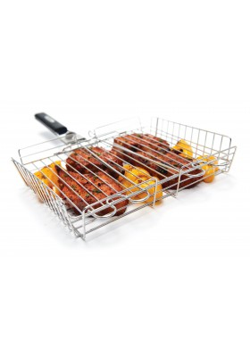Broil King Multi-Grillkorb