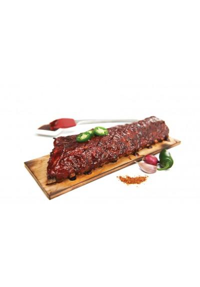 Broil King Ahornholz-Planke