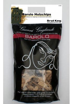 Barolo Chips