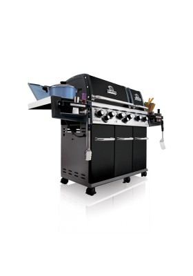 Broil King Regal 690 XL