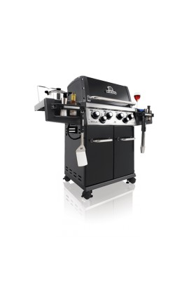 Broil King Regal 90